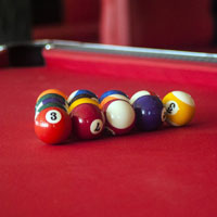 Pool Tables Are Also Unique In How They Must Be Handled During Transit. At  Go Moving, We Understand That Moving A Pool Table Is Not Like Moving A  Couch.